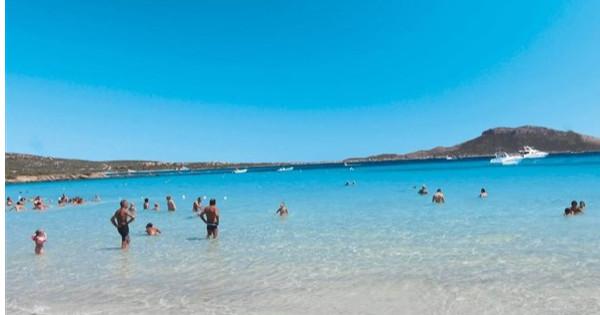 Čo vás čaká v najobľúbenejšej destinácii všetkých turistov