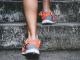 10-minútové cvičenie, ktorým spálite 100 kalórií