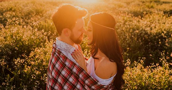 5 rád, ako investovať do intímneho života