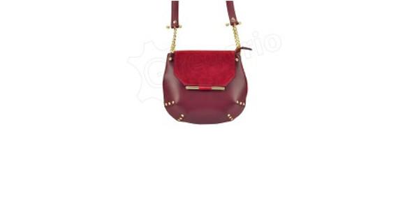 Najobľúbenejší doplnok žien v podobe značkovej kabelky? Kde ho kúpite najlacnejšie