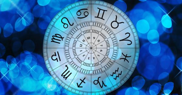 Numerologický, astrologický či denný horoskop: Viete ako sa tvoria?