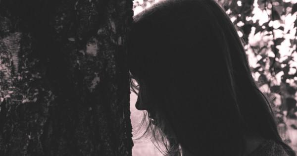 Ranná depresia: Čo to je a ako s ňou zaobchádzať?