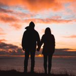 Túžba po intímnostiach? Spartnerom aj náhodnou známosťou