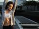 Zdravie je ukryté v strave a v cvičení