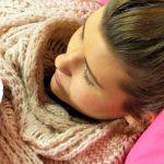 Vitamíny, ktoré posilnia vašu imunitu pred jesennou chrípkou