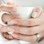 Ako sa správne starať o nechty? Vďaka týmto tipom budú pevné a zdravé