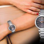 Pravidlá nosenia hodiniek: Čo sa smie a čo už nie?