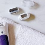 Cukrová pasta – najjednoduchší spôsob depilácie a vyrobíte si ju aj doma!