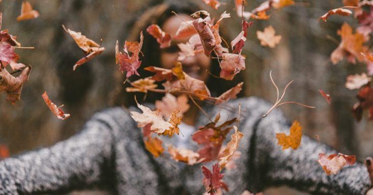Jesenný šatník – čo by vám v ňom nemalo chýbať?
