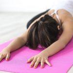 Strečing pred cvičením – prečo by ste túto dôležitú časť nemali vynechávať?