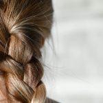 Rýchlo mastiace sa vlasy – užitočné rady a tipy, ako ich umývať menej často